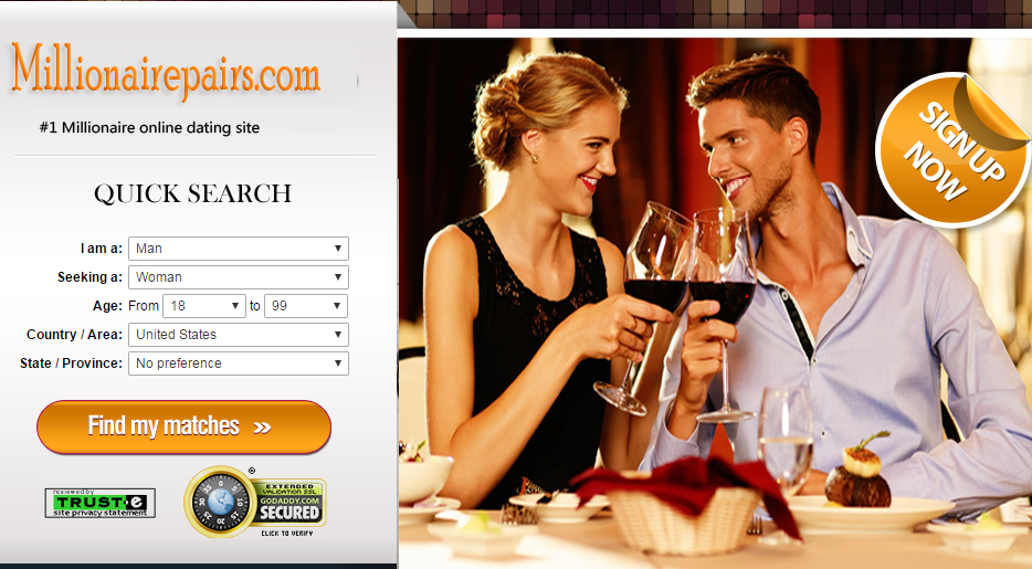 top new dating sites