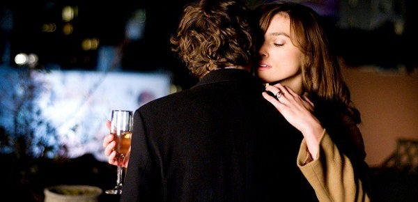 Millionaire dating tips: How to find true love, Dating Advice and Safety Tips